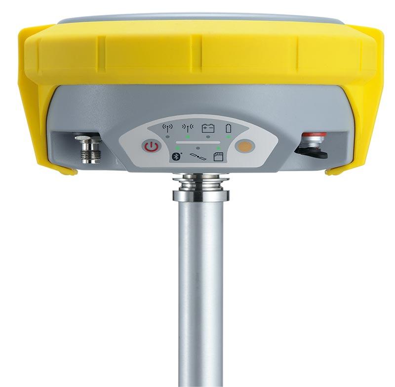 Geomax GNSS Zenith 16