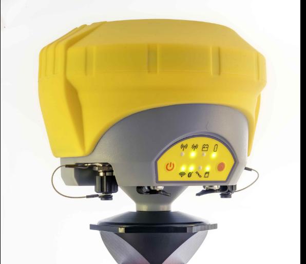 Geomática Sistemas GNSS