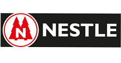 Logotipo Nestle