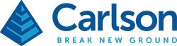 Logotipo Carlson