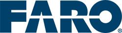 Logotipo Faro
