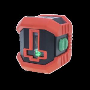 Nivel Laser QB-Green Tienda - 1