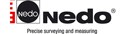 Logotipo Nedo