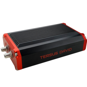 Receptor GNSS DAVID-4