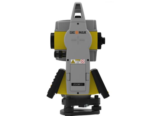 Zoom50 - Tienda - 4