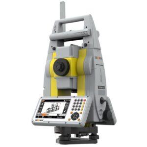 Zoom95 - Tienda